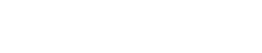 1st-coast-menu-logo